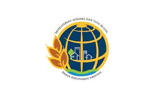 Penerimaan PPNPN Kanwil BPN Provinsi Jawa Barat