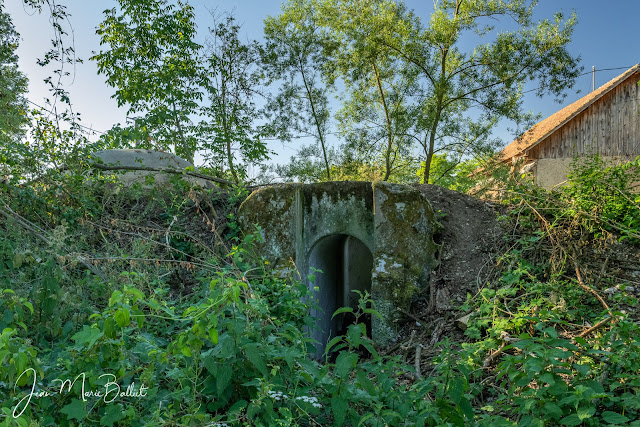 PA du moulin de Dessenheim