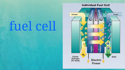 Application of nanotechnology for fuel cell
