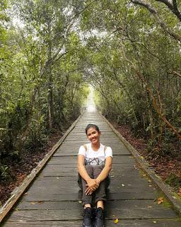 Wіѕаtа kе Tаmаn Nаѕіоnаl Tanjung Puting