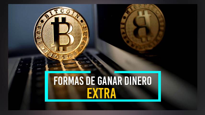 Dinero extra- Tecnología-software-aplicaciones