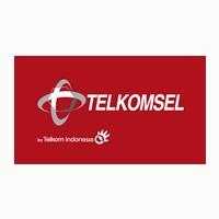 Lowongan Kerja D3/S1 Terbaru di PT Telkomsel Padang April 2021