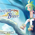 Phantom Brave The Hermuda Triangle PSP ISO PPSSPP Free Download