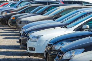 Ղազախստանում լուրջ խնդիրների առաջ են կանգնել Հայաստանից մեքենաներ գնած մարդիկ