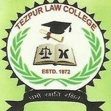 Tezpur Law College Recruitment
