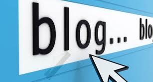Manfaat Dan Tujuan Membuat Blog - Blog Metal Cangkir