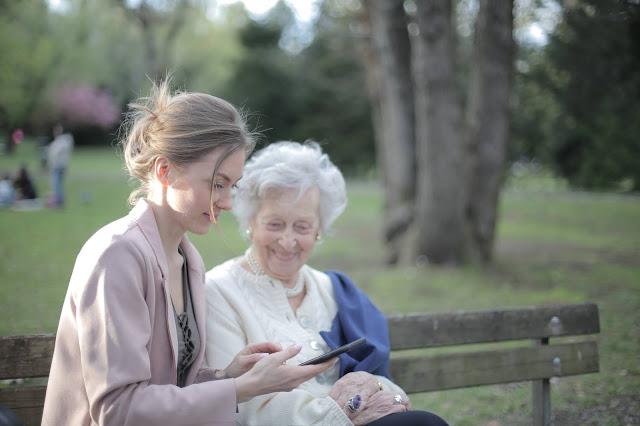 What is Seniors Life Insurance?