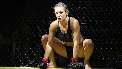 Miesha Tate Wallpapers , Hd Wallpapers , Miesha Tate Hd Photos , Wiki |  Latest Miesha Tate 4k,1080p Hd Wallpaper ,Images Download