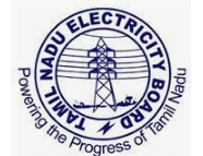 NAPS TANGEDCO Electrician, Wireman Jobs 2021 – 60 Posts,  Application Form, Stipend - Apply Now