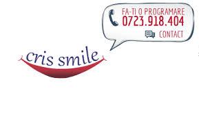 www.cris-smile.com
