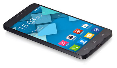 Download Alcatel One Touch Idol X+ Stock ROM - Leakite