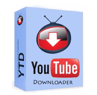 YTD Video Downloader Pro crack Full Version v6.15.17 Latest