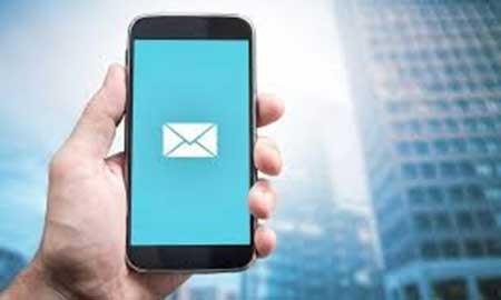 Cara menonaktifkan BNI SMS Banking