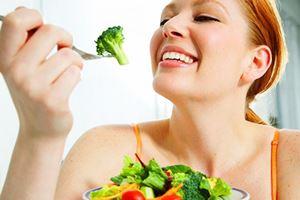 10 Makanan Sehat Untuk Penderita Gula Darah Tinggi