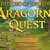 The Lord Of The Rings Aragorn's Quest PSP ISO PPSSPP Free Download