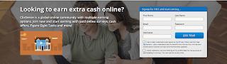 Www.dailyggists.com/2019/06/7-how-to-make-money-online-with.xml