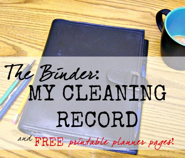 http://www.thespeckledgoatblog.com/2016/05/planner-printable-cleaning-record.html