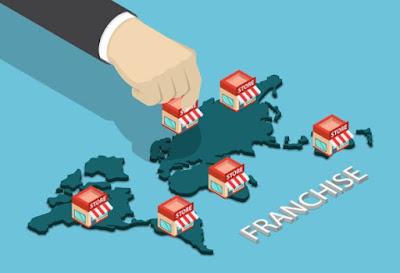 Mengenal Bisnis Franchise dan Keunggulannya