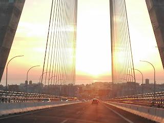 puente nuevo de cadiz