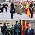 12 de outubro:  Festa Nacional de España