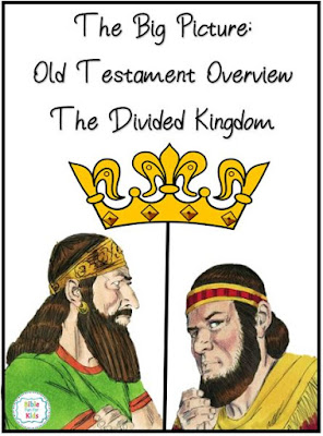 https://www.biblefunforkids.com/2020/08/the-divided-kingdom-overview.html