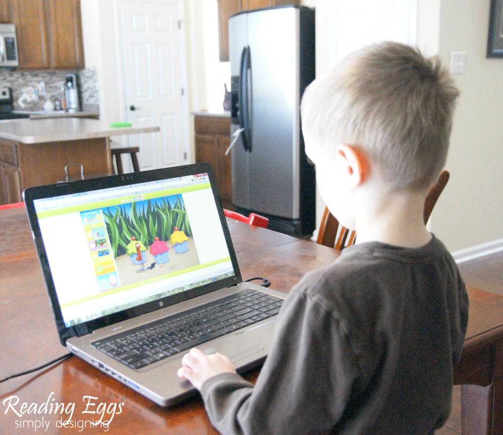 "reading+eggs+03 Reading ""Game"" + iPad Mini Giveaway { #ReadingEggsUS #ad #giveaway #ipadmini } 17"