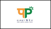CIPET Recruitment 2019, cipet recruitment 2019 apply online, cipet chennai recruitment 2019, www.cipet.gov.in 2019, cipet recruitment 2018, cipet aurangabad recruitment 2019, cipet.gov.in recruitment 2018, cipet admission 2019, cipet bbsr recruitment 2019,CIPET,assamguru.com, guruassam,assamguru,