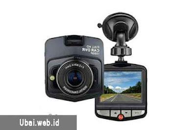 ACS1 Car Dash Camera