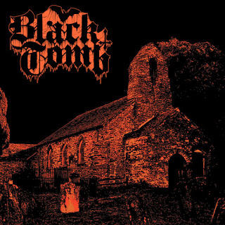 http://thesludgelord.blogspot.co.uk/2016/10/album-review-black-tomb-black-tomb.html