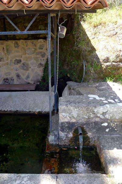 lavadero-outeiro