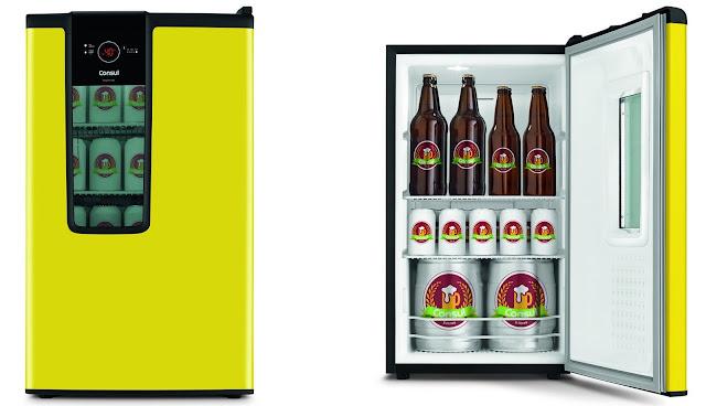 Cerveja e churrasco, a combinação perfeita para o Dia dos Pais