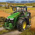 Farming Simulator 20 v 0.0.0.63 apk mod COMPRAS GRÁTIS