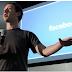 Delete notifications on Facebook App