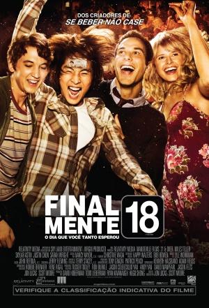 Xem Phim Tiệc Mừng Tuổi 21 2013