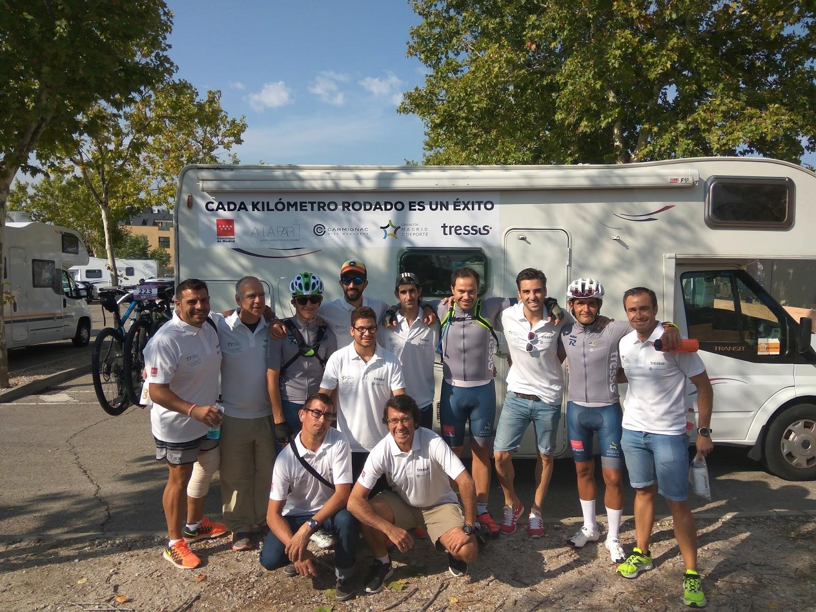 Club deportivo a la par njr proyecto cruzando - Proyecto club deportivo ...