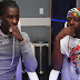 Young Thug - Elton Feat. Wyclef Jean [Download]