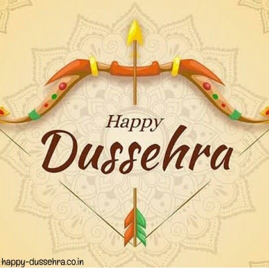 Happy Dasara 2020 Images Wishes Quotes