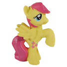 My Little Pony Eraser Fluttershy Figure by Sky High