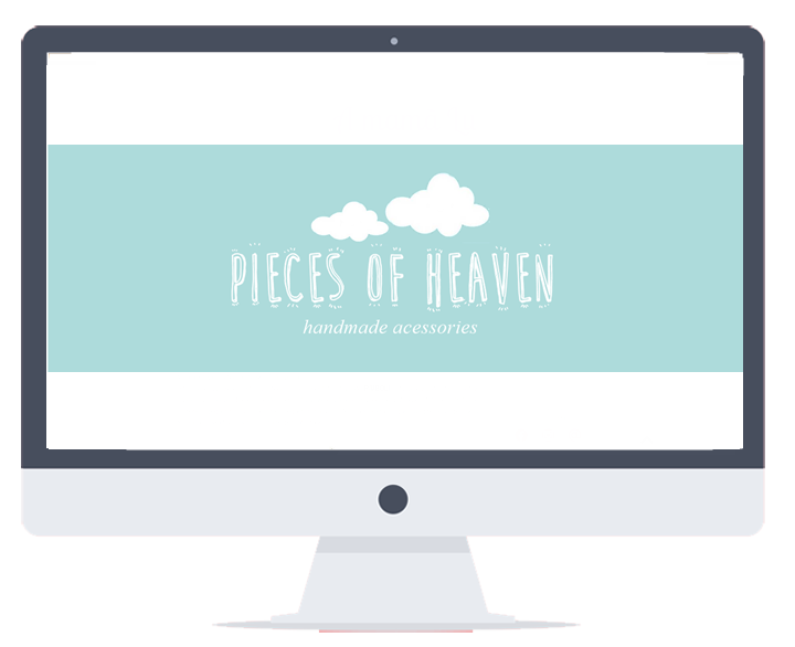 Pieces Of Heaven | Joana