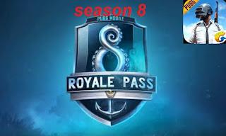 pubg season 8 موعد النزول تعرف على كل ماهو جديد من خرائط واسلحة