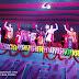 सिंहेश्वर महोत्सव के दूसरे दिन कलाकारों ने बांधा शमां