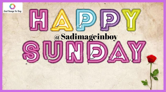 Happy Sunday Images | happy sunday image hd, good morning happy sunday