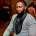 Uti Nwachukwu Reacts To Rape Allegation, Threatens To Sue Accuser