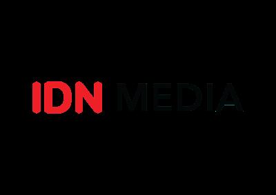 IDN-Media