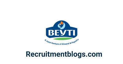 Electro-Mechanical Maintenance Engineer (Tetrapak) At Beyti Egypt