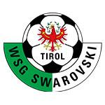 WSG Wattens www.nhandinhbongdaso.net
