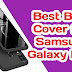 Best Back Cover for Samsung Galaxy M30 at Best and Cheap Price