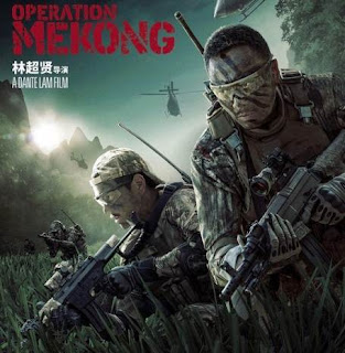 Download Free Operation Mekong (2016) BluRay 1080p 720p Full Movie Videos
