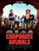 Animales corporales