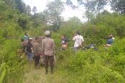 Polisi Selidiki Kasus Meninggalnya Kepala Desa Buangin Mamasa